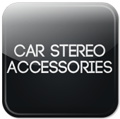 Car Stereo Accessories