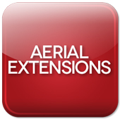 Aerial extensions