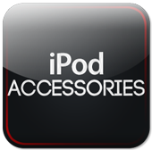 Universal iPod accessories