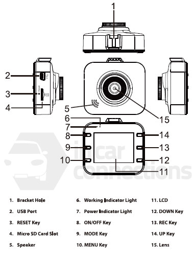 93 acura integra fuse box diagram  93  free engine image