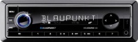 Blaupunkt Melbourne 120 in car radio with USB MP3 AUX input for iPod