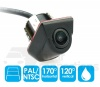 Universal reverse camera for car van truck Connects2 Vision CAM-17