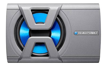 Excellent Blaupunkt Xlf 200A Active Subwoofer Wiring 101 Ferenstreekradiomeanderfmnl
