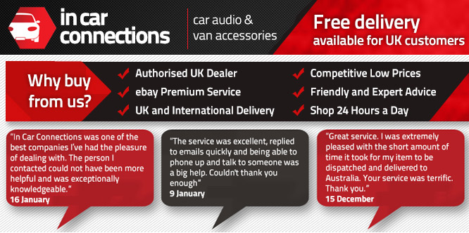 Audi A6 USB Adapter interface CTAADUSB003 Auto Aux SD Eingang MP3 ...