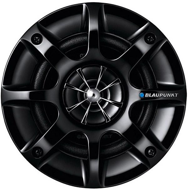Car Speakers 8 Inch 20 Cm Car Speakers